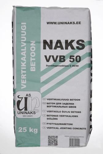 Бетон упаковка штампы для дорожек из бетона купить