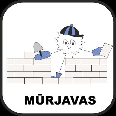 Mūrjavas