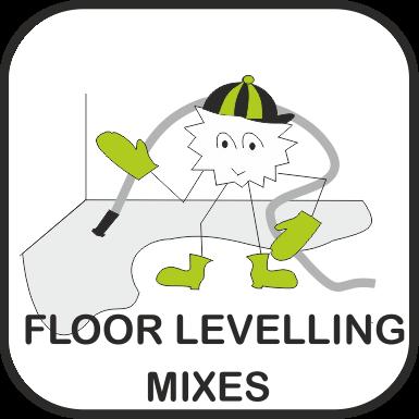 Floor mixes