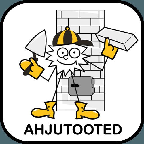 Ahjutooted