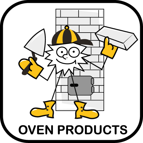 Oven products